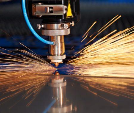 CNC-plasma-cutter-copy